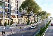 Công bố dự án đất nền Park Light trung tâm Tân Bình - Tân Phú