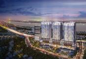 Dự án trong tuần: Chào bán đất nền Queen Pearl, căn hộ Sun Grand City Ancora Residence