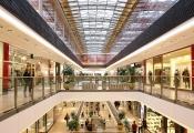 Giá thuê mặt bằng bán lẻ TP.HCM tăng 20% trong 3 năm
