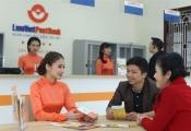 Him Lam bất ngờ thoái hết vốn tại LienVietPostBank