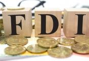 Nửa năm, cả nước thu hút hơn 19 tỷ USD vốn FDI