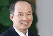 Ông Dương Công Minh có tên trong danh sách ứng viên HĐQT Sacombank