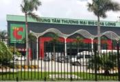 """Quảng Ninh: Quyết thu hồi các dự án đất """"vàng"""" chậm tiến độ, mua đi - bán lại"""