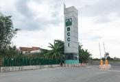 BCCI chuyển nhượng một phần dự án Khu nhà ở thuộc Khu định cư số 4