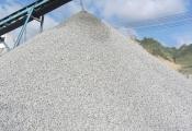 Cần sử dụng cát nhân tạo để thay thế cát tự nhiên