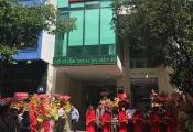 Danh Khôi Việt mở thêm chi nhánh tại Bình Thạnh
