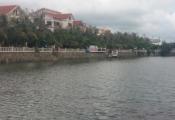 Hạ Long: Lại nhăm nhe lấp hồ làm dự án bất động sản