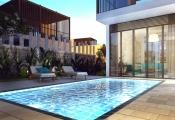 10 ưu thế tạo ra sức hút của Zenna Villas trên thị trường biệt thự biển