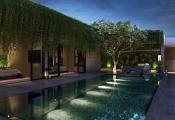 """5 tỷ: Khó mua nhà Sài Gòn - Dễ """"tậu"""" biệt thự biển Phú Quốc"""