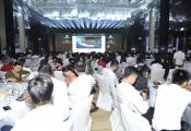 Ra mắt Sun Premier Village Ha Long Bay ở Hà Nội