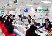 VPBank sẽ niêm yết hơn 1,33 tỷ cổ phiếu trên HOSE