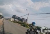 Xây tuyến kết nối đường Liên phường với đường Đỗ Xuân Hợp