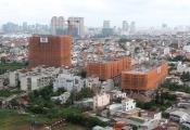 Bất động sản 24h: Cảnh giác khi mua đất bằng hợp đồng góp vốn