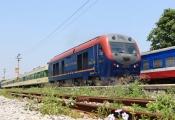 Dự án đường sắt tốc độ cao Bắc-Nam: Tăng kết nối-Tạo cạnh tranh-Ngành phát triển