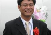 """""""Mở rộng Tân Sơn Nhất về phía nam nhanh và hiệu quả nhất"""""""