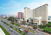 Saigon Gateway – Điểm đến lý tưởng cho người có nhu cầu ở thật