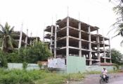 """Tiền Giang: TP Mỹ Tho """"đói"""" đất dành cho dự án nhà ở công nhân, người lao động"""
