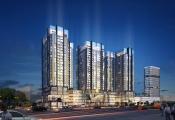 Tri ân khách hàng mua nhà tại Sun Grand City Ancora Residence