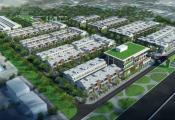 Dự án trong tuần: Mở bán đất nền Airlink City Đồng Nai và ra mắt New Đà Nẵng City