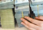 Kịch bản nào cho thị trường tiền tệ trong sáu tháng cuối năm?