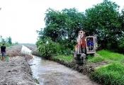 Nhiều sai sót trong cấp sổ đỏ đất lâm nghiệp ở tỉnh Cà Mau