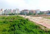 Bất động sản 24h: Dân sốc vì thuế đất