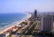Nguồn cung khách sạn Đà Nẵng tăng mạnh trước thềm APEC
