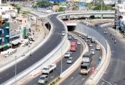 Việt Nam sắp đón làn sóng đầu tư mới vào hạ tầng giao thông