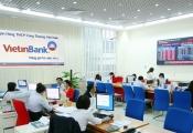VietinBank hủy niêm yết trái phiếu trên sàn Singapore