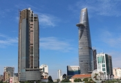 3 kịch bản sau khi Saigon One Tower bị thu giữ