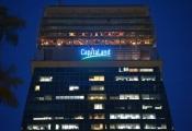 CapitaLand lập quỹ đầu tư 300 triệu USD tại Việt Nam