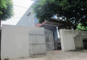 Hà Nội: Xử lý dứt điểm những sai phạm ở xã Chu Phan, huyện Mê Linh