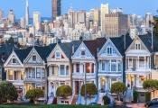 Không có chuyện người Việt chi 3 tỉ USD mua nhà ở Mỹ?