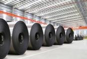Nam Kim đầu tư thêm nhà máy thép 2.200 tỷ ở Vũng Tàu