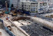 Nghịch lý giải ngân vốn đầu tư: Nơi thiếu, nơi thừa