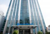 Sacombank niêm yết bổ sung 400 triệu cổ phiếu hoán đổi từ Southern Bank