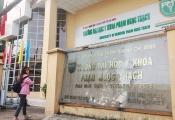 TP.HCM: 2.500 tỷ đồng xây dựng trường đại học tại huyện Bình Chánh