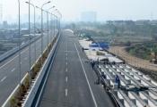 TP.HCM muốn huy động vốn ngoại để phát triển hạ tầng