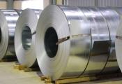 Úc áp thuế từ 8,4 – 14,2% đối với thép mạ kẽm Việt Nam