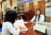 Văn phòng đăng ký đất đai được cấp sổ đỏ