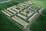 Vinacapital tiếp tục thoái vốn khỏi bất động sản Việt Nam