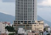 Xô xát tại khách sạn Bavico, nhà đầu tư phải đi cấp cứu