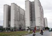 Bất động sản 24h: Tháo gỡ vướng mắc trong quản lý chung cư