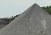 Cát nhân tạo thay thế cát tự nhiên và bài học từ Nhật Bản