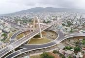 Đà Nẵng: Thanh toán hơn 600 tỷ đồng cho dự án BT Ngã ba Huế