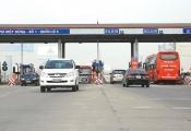 Hàng loạt trạm thu phí BOT vi phạm khoảng cách: Bộ Giao thông vận tải nói gì?