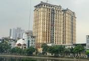 Kết luận loạt sai phạm tại dự án của Tân Hoàng Minh