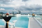 Léman Luxury Apartments ra mắt Léman tour