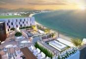 """Mermaid Seaview: Tiện ích """"chuẩn"""" khách sạn"""