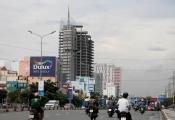 """Agribank tiếp tục bán đấu giá dự án """"trùm mền"""" V – Ikon"""